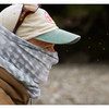 Buff UV XL Insect Shield Multifunctional Headwear