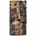 Buff UV XL Mossy Oak Multifunctional Headwear