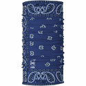 Buff UV XL Multifunctional Headwear - Santana Navy