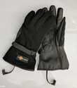 California Heat SportFlexx 12V Heated Gloves