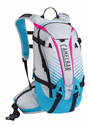 CamelBak Hydration Products