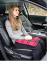 Car Cozy 2 Mini 12 Volt Heated Travel Blanket