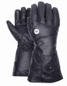 Celtek Gore-Tex Heated Gloves