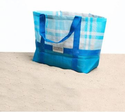 CGear Sand Free Tote Bag