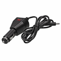 Chaheati Car Charger - Black