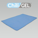 ChiliGel Cooling Body Pad