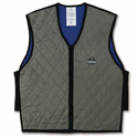 Chill-Its Cooling Vests