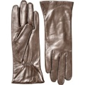 Hestra Collection Gloves