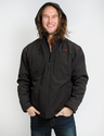 Comfort Wear 7V Battery Super Heated Jacket
