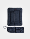 Comfort Wear Battery Heated Seat Comfort Pad