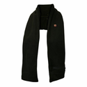 Comfort Wear Battery Heated Super Scarf