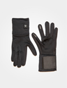 Comfort Wear Heated Men's Gloves Liners