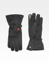 Comfort Wear Heated Women's Waterproof Gloves
