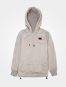 Comfort Wear Pull Over Super Heated Hoodie