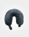 Comfort Wear Rechargeable Heated Neck Pillow