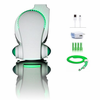 Cool On the Go Rechargeable Personal Fan