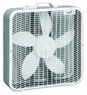 Cooling Fans