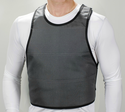 Coolture FlexiCool Vest with CoolPaks