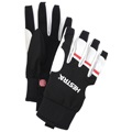 Hestra Cross Country Gloves