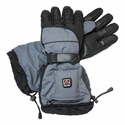Dragon Heatwear Epic Heated Thinsulate Gloves
