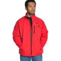 Dragon Heatwear Mens