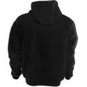 Dragon Heatwear Talon Heated Hoodie - Men's