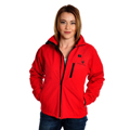 Dragon Heatwear Womens