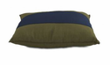 Eagles Nest Outfitters Pillows