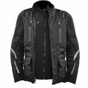 Fieldsheer Hydro Heat Motorcycle Jacket powered by Mobile Warming - 12V