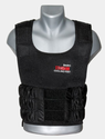 Pre Order First Line Technology PhaseCore Standard Basic Cooling Vest