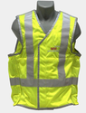 Pre Order First Line Technology PhaseCore Hi-Viz Cooling Vest