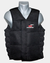Pre Order First Line Technology PhaseCore Swede Basic Cooling Vest