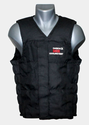 Pre Order First Line Technology PhaseCore Swede Carbon X Cooling Vest