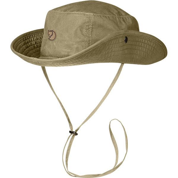 FjallRaven Abisko Summer Hat - The Warming Store 61dee8eaceb9