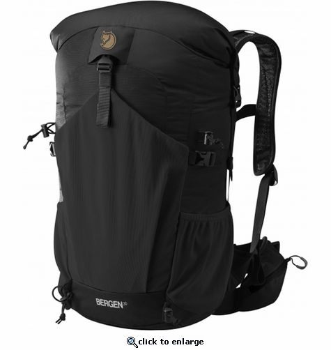 FjallRaven Bergen 30 Backpack