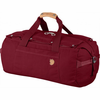 FjallRaven Duffel No.6 Medium Bag