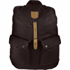 FjallRaven Greenland Backpack Large