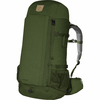 FjallRaven Kaipak 58 Backpack