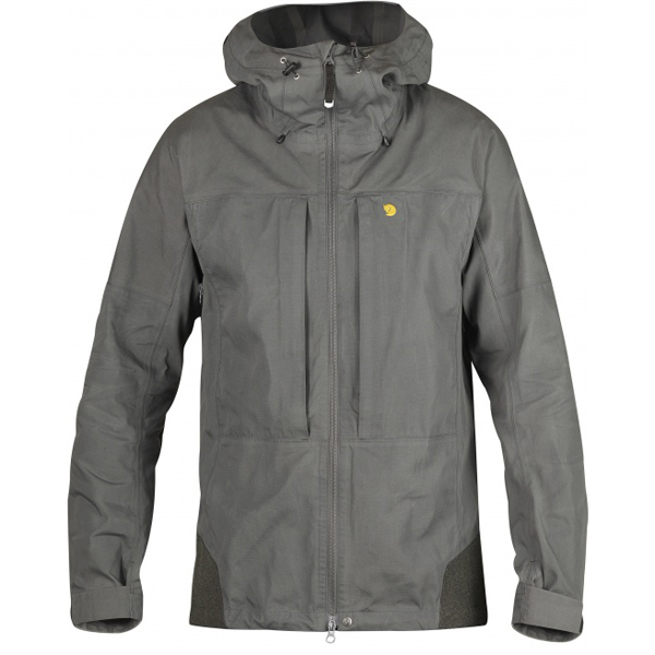 5477ce66eb6 FjallRaven Men s Bergtagen Jacket - The Warming Store