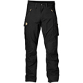 FjallRaven Men's Bottoms