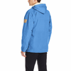 FjallRaven Men's Greenland Winter Jacket - UN Blue