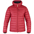 FjallRaven Men's Jackets