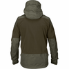 FjallRaven Men's Keb Jacket - Tarmac