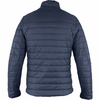 FjallRaven Men's Keb Lite Padded Jacket