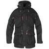 FjallRaven Men's Smock No. 1 Jacket