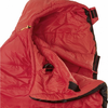 FjallRaven Skule Two Seasons Long