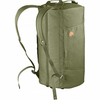 FjallRaven Splitpack Large Bag