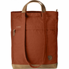 FjallRaven Totepack No. 2 Bag