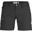 FjallRaven Women's Abisko Shade Shorts