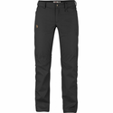 FjallRaven Women's Abisko Shade Trousers